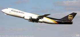 FedUPS_747-800_N608UP