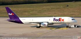 FedEx_757-200_N916FD