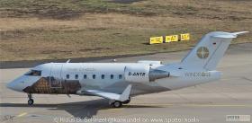 D-ANTR MHS Aviation