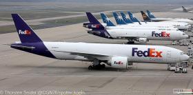FedEx_777-200_N892FD