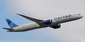 United_787-10_N12012