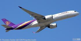 Thai_Airways_A350-900
