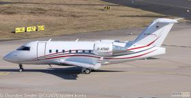 Air_Alliance_CL-600_D-ATWO