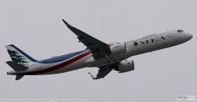 MEA_A321-200NX_T7-ME3