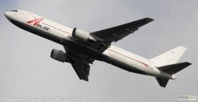 N362CM ABX Air 767-300