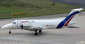 Swiftai _EM-120 EC-GQA