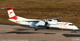 Austrian_Airlines_Dash-8-400_OE-LGI