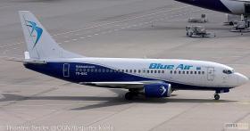 Blue_Air_737-500_YR-BAG