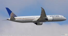 United_787-9_N38950