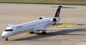 Lufthansa_CityLine_CRJ-900LR_D-ACNL