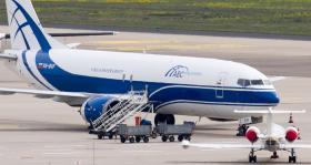 VQ-BVF CGN 02.05.2015
