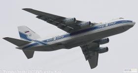 Volga_Dnepr_AN-124_RA-82078