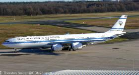 State_of_Kuwait_A340-500_9K-GBB_CologneBonn_18122020_Thorsten_Seider_@cgn76