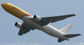 ABX Air 767-300 N220CY