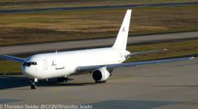 ABX_Air_767-300_N226CY_CologneBonn_18122020_Thorsten_Seider_@cgn76