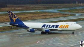 AtlasAir N409MC CGN 20181203 Foto Klaus D. Schinzel @karwundel