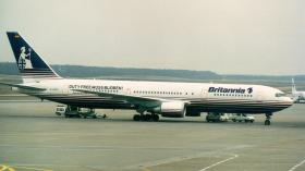 D-AGYC CGN 03/1999 spotter.koeln