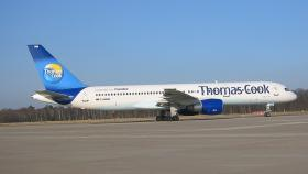 D-ABNM_Thomas_Cook_Airlines_757-230