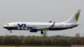 D-AXLJ DUS 02.04.2011