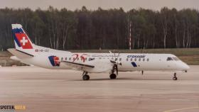 HB-IZZ CGN 07/2001 spotter.koeln