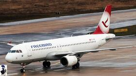 TC-FHB Freebird CGN 20181217 Foto Klaus D. Schinzel @karwundel