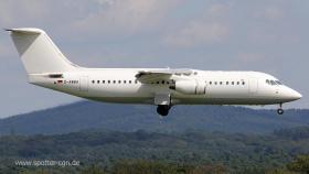 D-AWBA CGN 27.08.2012