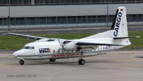 D-AELK CGN 13.08.2012