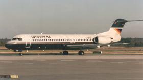 D-ADFD CGN 10.1997