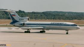 RA-85626 CGN 09-1997 spotter.koeln