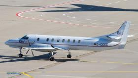 D-CCCC CGN 27.09.2015 spotter.koeln
