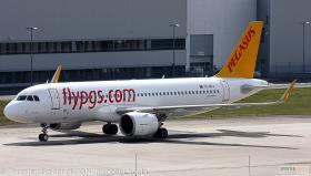 Pegasus_Airlines_A320-200 NEO_TC-NCJ