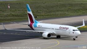 Eurowings_737-800W_D-ABKJ