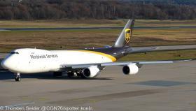 UPS 747-800_N615UP_CologneBonn_18122020_Thorsten_Seider_@cgn76