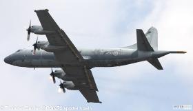 Canada_-_Air_Force_Lockheed_CP-140_Aurora_140104