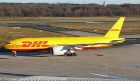 AeroLogic_777-200_D-AALL_CologneBonn_18122020_Thorsten_Seider_@cgn76