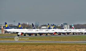 Lufthansa_Storage_CGN_08.04.2020_Foto_Klaus_D._Schinzel_karwundel
