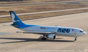 TC-MCG MNG Airlines