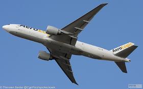AeroLogic_777-200_D-AALI