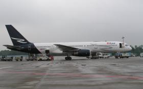 N929RD_Ryan_International_Airlines_CGN_07-08_2005