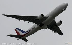 Armée_de_lAir_A330-200_F-RARF