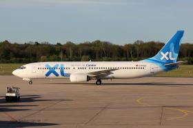 D-AXLG CGN 29.04.2012 spotter.koeln