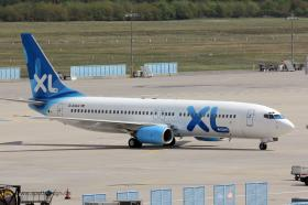D-AXLG CGN 15.04.2011 spotter.koeln