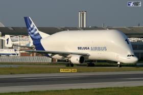 beluga2-2005
