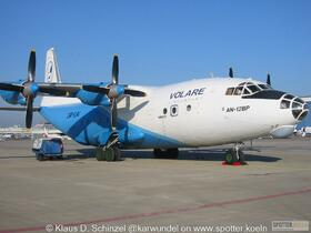 UR-LAI_Volare AN-12 BP