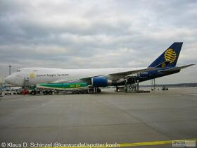 G-GSSA Global Supply Systems 747-47UF(SCD)