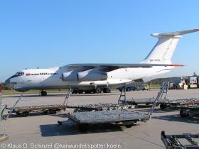 EW-78792_CGN_10-2005_Klaus_D._Schinzel_karwundel