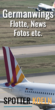 Germanwings Special