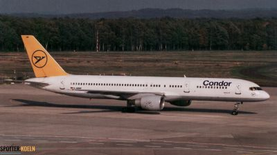 D-ABNP CGN 10/2001