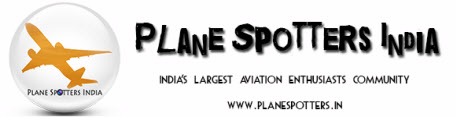planespotters in