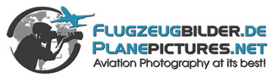 planepictures2016